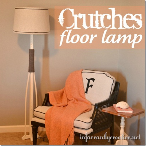crutches-floor-lamp_thumb