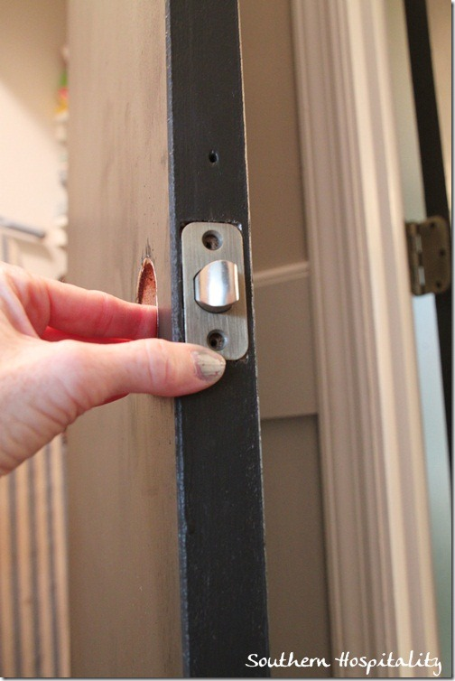 door part