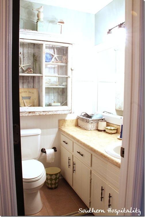 bathroom-vanity_thumb.jpg