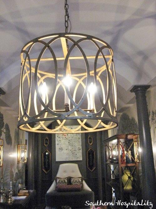Unusual Foyer Lighting : Church decorating ideas foyer joy studio design gallery