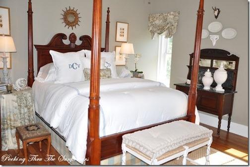 guest bedroom3