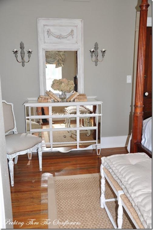 guest bedroom4