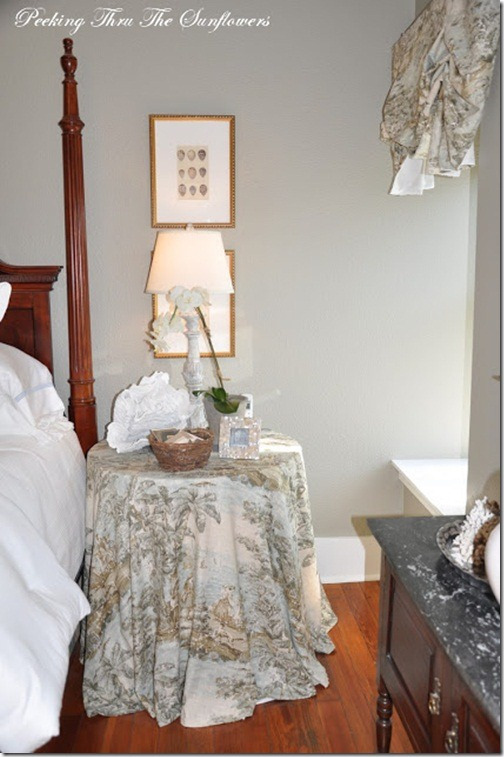 guest bedroom5