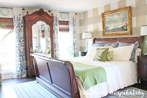 sleigh-bed-and-armoire.jpg