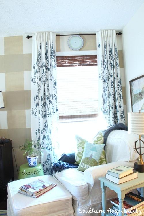stenciled-drapes.jpg