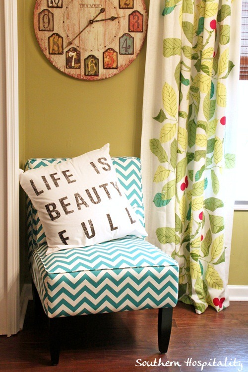 wayfair-chair-ikea-drapes.jpg