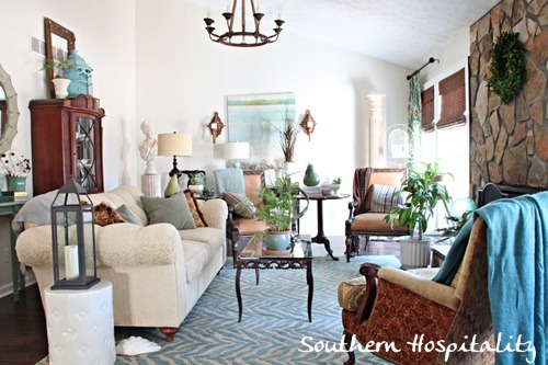 Living-room-large-view.jpg