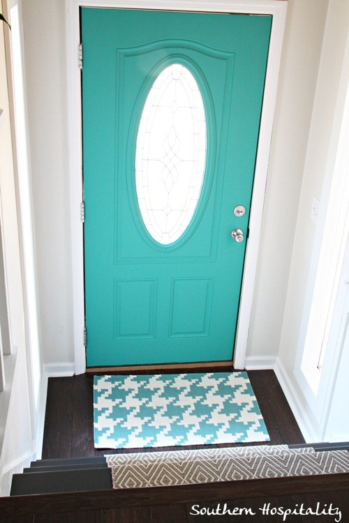 front-door-Annie-Sloan-Florence.jpg