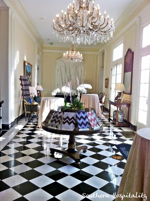 lobby-hallway-Duke-Mansion.jpg