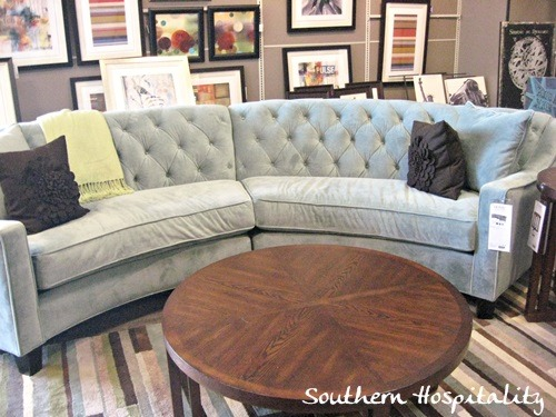 Home Decorators Collection Revisited - Southern Hospitality on target furniture, kohl's furniture, hsn furniture, macy's furniture, williams-sonoma furniture, pottery barn furniture, jcpenney furniture, office depot furniture, officemax furniture, sam's club furniture, fingerhut furniture, amazon furniture, neiman marcus furniture, sears furniture, west elm furniture, ballard designs furniture, kmart furniture, walmart furniture, lego furniture, crate & barrel furniture,