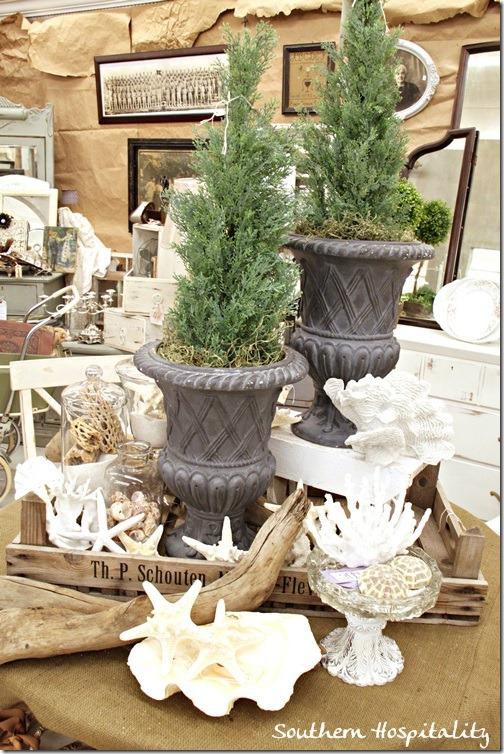woodstock Market 20