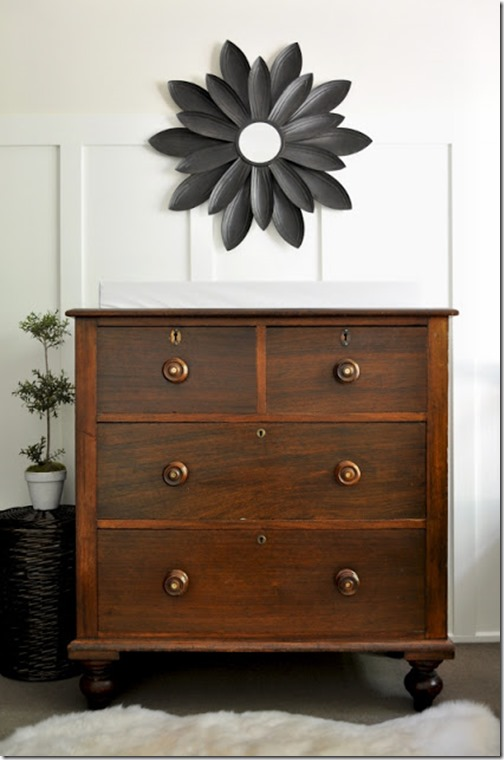 Nursery Drawers (529x800)