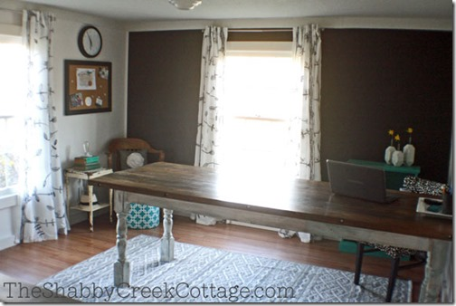 Shabby-Creek-Cottage-Office