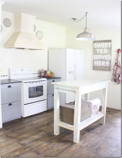 shabby-creek-cottage-kitche