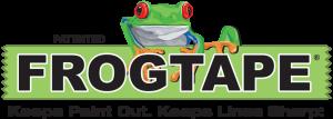 FrogTapeLogo_45044-1024x368