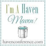 Haven-maven