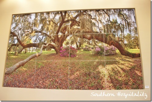 Jekyll Island Conference Center