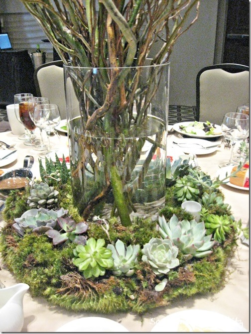 Southern Coterie Summit on Jekyll Island - Southern ...