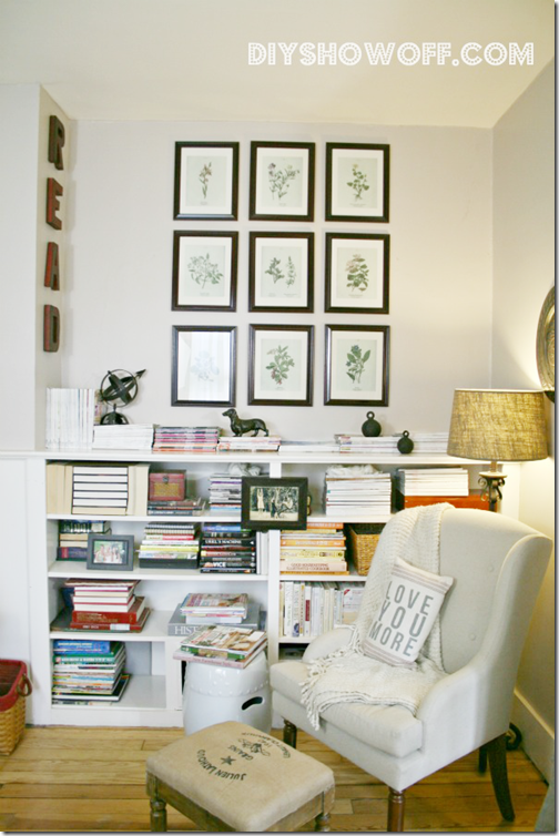 diyshowoff-reading-nook