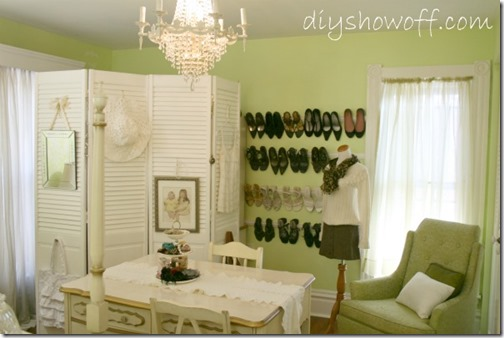 dressingroom45