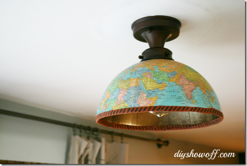 globe-ceiling-light-cover
