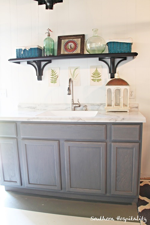 laundry-room-sink.jpg