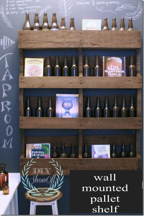 wall-mounted-pallet-shelf