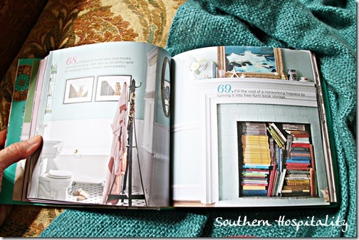 Country Living book 2