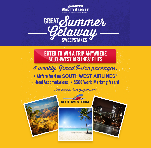 photo SummerGetaway_CPWM_zps01e44b8f.png