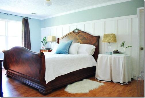 bedroom_yhl