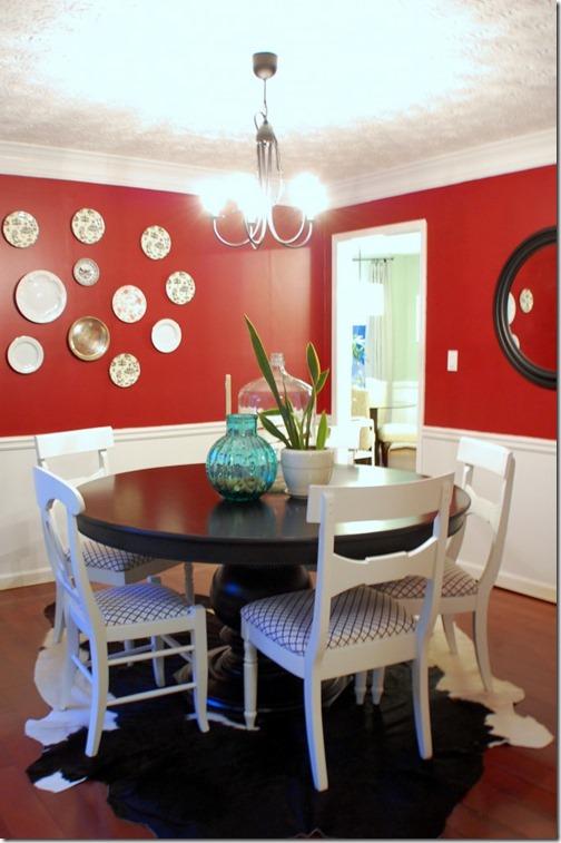 dining-room-679x1024