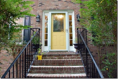 front-door-1024x679