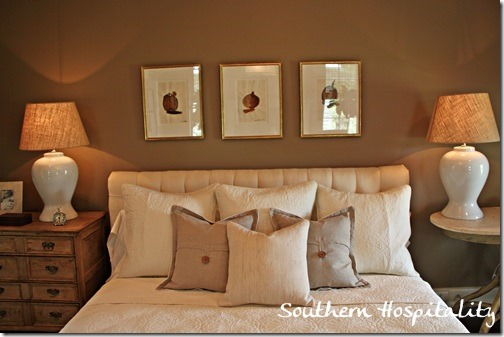 guesthouse 5