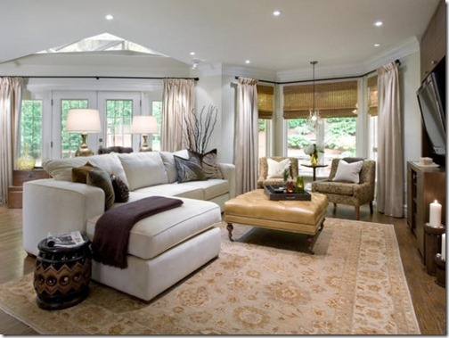 living-room-interior-design-11