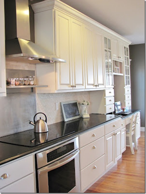 new kitchen photos texas leather 013