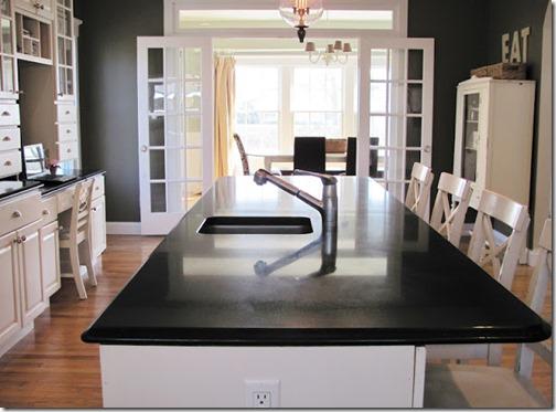 new kitchen photos texas leather 015
