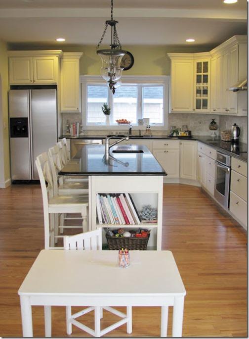 staged kitchen pics 038