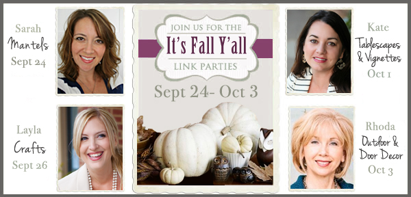 Fall_2013_banner