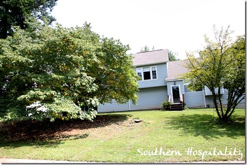 my-house-exterior_thumb.jpg