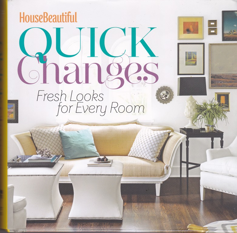 Beautiful Home Sweepstakes New Of Book Home Beautiful Bedrooms Image