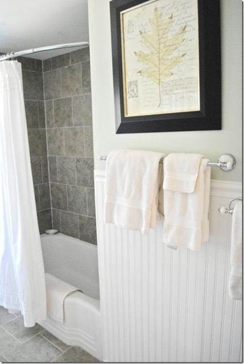 guest bath2