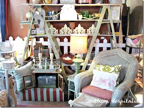 Home decor stores franklin tn 28 images stunning home for Home decor stores in nashville tn