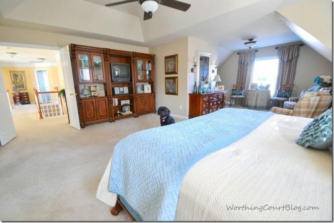 Master-bedroom-640x426
