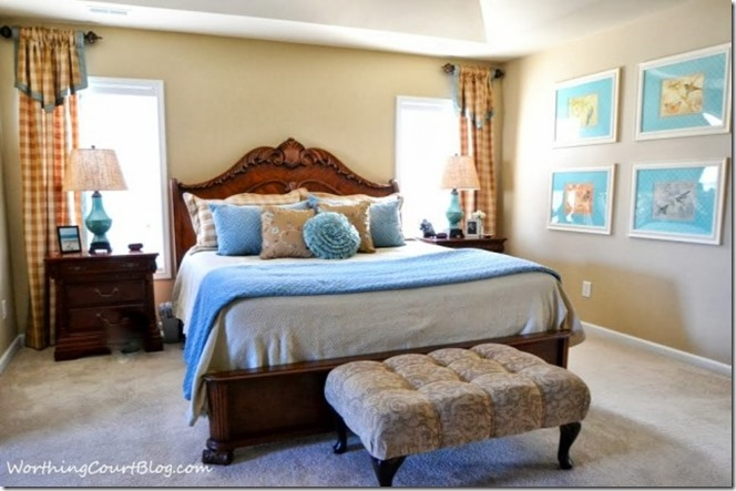 Master-bedroom17-640x426