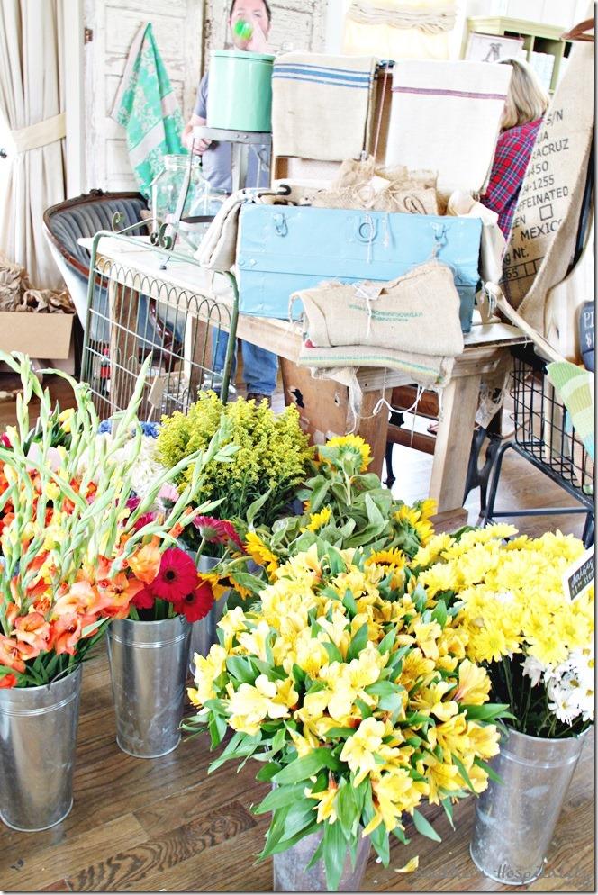 chapel market 9
