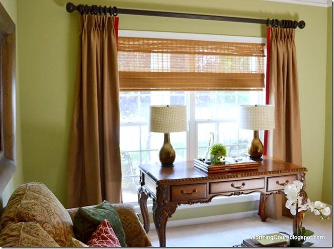 living room 7-24_752