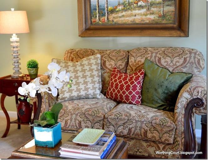 living room 7-24_754