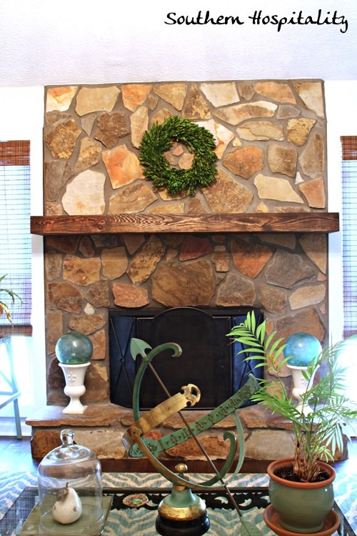 mantel-installed.jpg