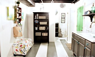 mudroom-end-of-space.jpg