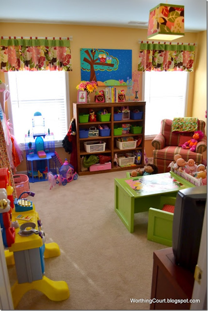playroom_070